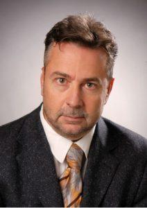 Stephan Rude