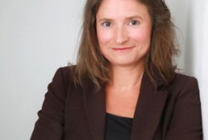 Andrea Kaluza
