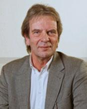 Jürgen Burberg
