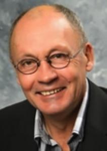 Hans-Jörg Betz