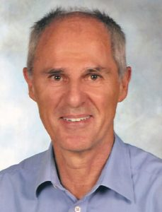 Rolf Ackermann