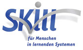 skill Logo